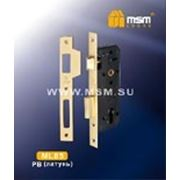 Замки оптом MSM фото