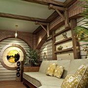 дизайн интерьеров квартир офисов административных и общественных помещений фотография