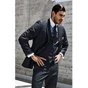 Мужской костюм MASTERHAND BILL фото