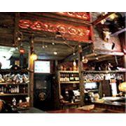 """Ресторан """"Saloon"""" фото"""