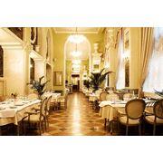 """Ресторан """"La Crete d'or"""" фото"""
