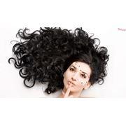 Все виды парикмахерских услуг маникюр педикюр депиляция парафинотерапия фото
