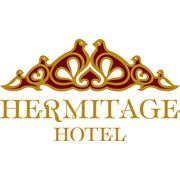 Отель Эрмитаж фото
