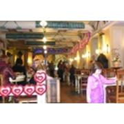 Ресторан «Лидо» фото