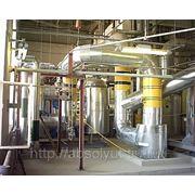 Монтаж теплоизоляции трубопроводов фото