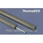 Трубная изоляция Therma Eco