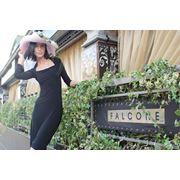 """Ресторан """"Falcone"""" фото"""