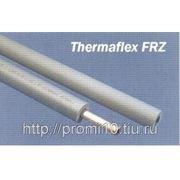Трубная изоляция Thermaflex FRZ фотография