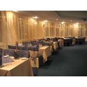 Ресторан-бар У Адмирала фото