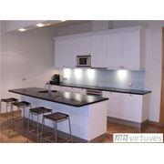 Кухни кухонная мебель