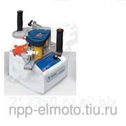 Ручной кромкооблицовочный станок Р ITM 500 фото