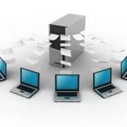 Базы данных. Разработка и сопровождение фото