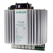 Регуляторы электрического отопления Regin фото