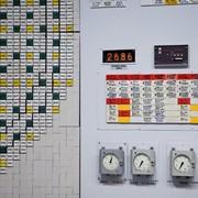 Ремонт и настройка автоматических систем управления на всех типах судов фото