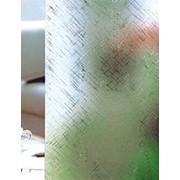 """Стекло """"Лабиринт"""", бронза стекло фото"""