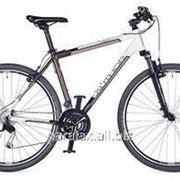 Велосипед Reflex 2015 фото