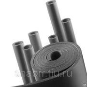 Вспененный каучук теплоизоляция K-Flex ST 13х70 м фото