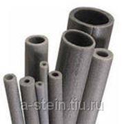 Теплоизоляция для труб STEINOFLEX 15*20 фото