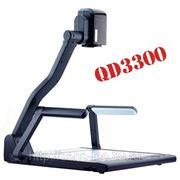Документ-камера QOMO QD3300
