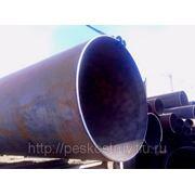 Восстановление труб б/у фото