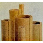 Теплоизоляция для труб 42/20