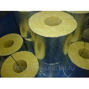Теплоизоляция для труб 114/20 фото