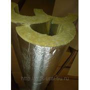 Цилиндры и полуцилиндры AL 100-1000.18.50 ГОСТ 23208-2003 фото