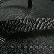Лента ременная полипропиленовая ЛПТ-20 мм фото