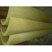 Теплоизоляция для труб 533/60 ГОСТ 23208-2003 фото