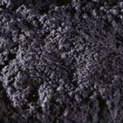 Активированный уголь марки ОУ-А