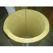 Теплоизоляция для труб 89/20 фото
