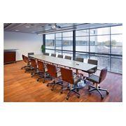 Конференц столы Osio фото