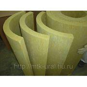 Теплоизоляция для труб 508/60 ГОСТ 23208-2003 фото