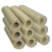 Теплоизоляция для труб 273/60 ГОСТ 23208-2003 фото