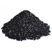 Уголь активированный березовый 500 г фото