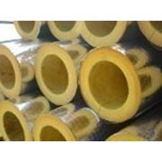 Теплоизоляция для труб 406/60 ГОСТ 23208-2003 фото