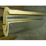 Цилиндры и полуцилиндры AL 100-1000.42.40 фото