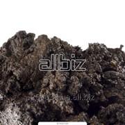 Биогумус, органическое удобрение фото