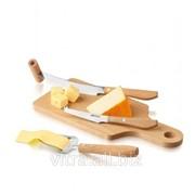 Набор для сыра 358117 фото