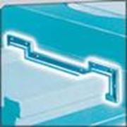 фото предложения ID 2625608
