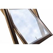 Мансардные окна RoofLite фото