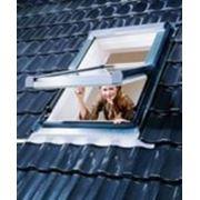 Мансардное окно R45 H/K фото
