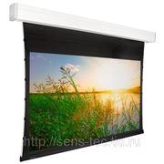 Проекционные экраны Draper, Euroscreen фото