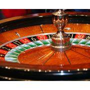 Игровое казино фото