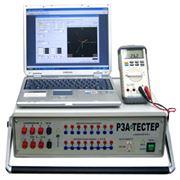 Изготовление электротехнического оборудования телемеханизация районов электрических сетей фото