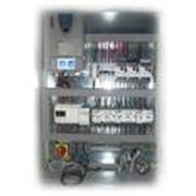 Автоматизация систем электроснабжения фото