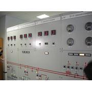 Электромонтажная организация и услуги фото