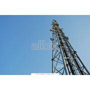Услуги подрядчиков электромонтажных работ фото
