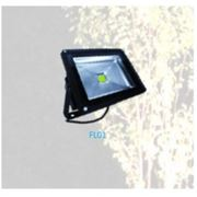 Светодиодный прожектор Magnatech LED фото