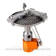 Горелки и плиты Fire Maple FMS-116